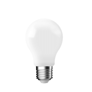 Energetic LED Bulb 25Watt